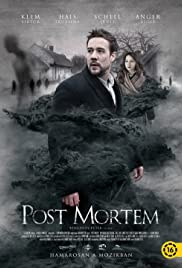 Post Mortem (2020) online film