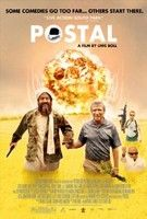 Postal (2007) online film