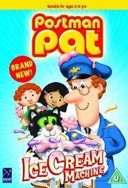Postás Pat 3. évad (2004) online sorozat