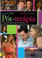 P�t-ter�pia (2010) online film