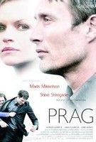 Prágai történet (2006) online film