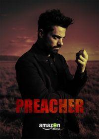 Preacher 3. évad (2018) online sorozat
