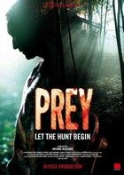 Préda (2010) online film