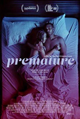 Premature (2019) online film