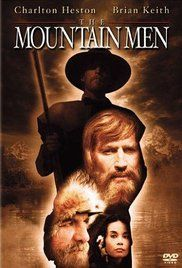 Prémvadászok (1980) online film