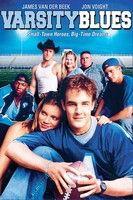 Prérifarkas Blues (1999) online film