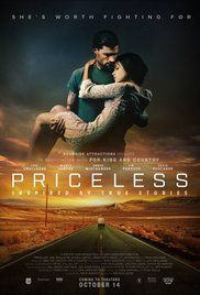 Priceless (2016) online film