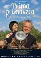 Príma primavéra (2008) online film
