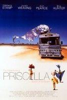 Priscilla - A sivatag királynőjének kalandjai (1994) online film