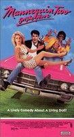 Próbababa 2 (1991) online film