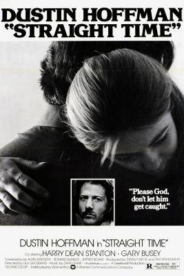 Próbaidő (1978) online film