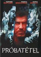 Próbatétel (2007) online film