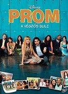 Prom - A végzős buli (2011) online film