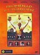 Promenád a gyönyörbe (1994) online film