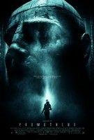 Prometheus (2012) online film