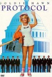 Protokoll (1984) online film