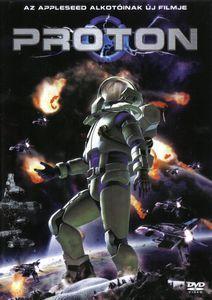 Proton (2009) online film