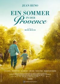 Provence-i vakáció (2014) online film