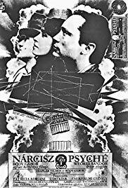 Psyché és Nárcisz (1980) online film