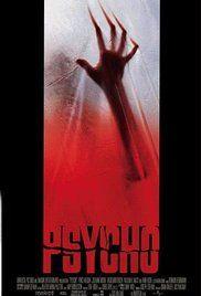 Psycho (1998) online film