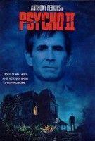 Psycho 2 (1983) online film