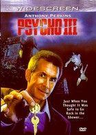 Psycho 3 (2003) online film