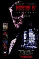 Psycho 4. - Ahogyan kezdődött (1990) online film
