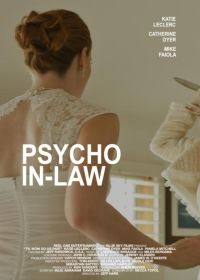 Pszichoanyós (2017) online film