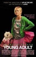 Pszichoszingli (2011) online film