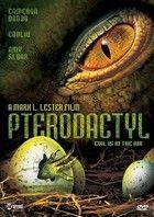 Pterodactyl - Szárnyas gonosz (2005) online film