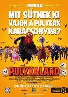 Pulykaland (2013) online film