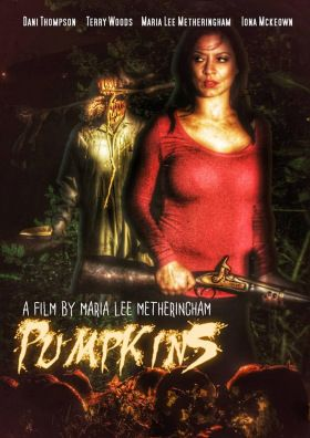 Pumpkins (2018) online film
