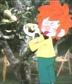 Pumukli és a gyümölcsfa (1980) online film