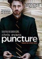 Puncture (2011) online film