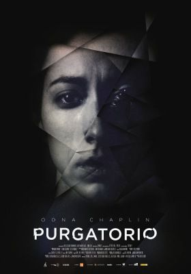 Purgatorio (2014) online film