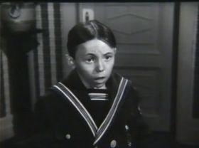 Puskák és galambok (1961) online film
