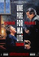 Puszta formalitás (1994) online film