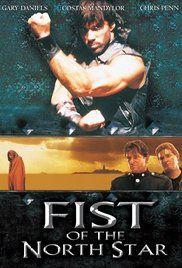 Puszt�t� �k�l (1995) online film