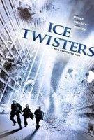 Pusztító jégvihar (2009) online film