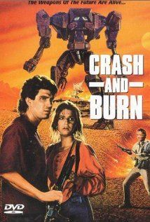 Pusztíts és rombolj! (1990) online film