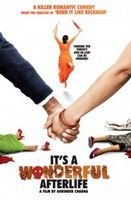 Pusztuljon, aki nem nősül! (2010) online film