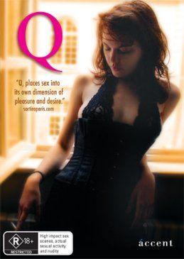 Q (2011) online film