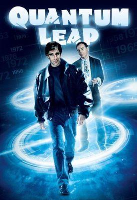 Quantum Leap - Az időutazó 1. évad (1989) online sorozat