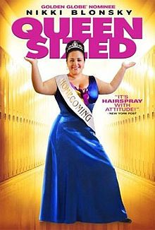 Queen Sized - T�m�r a gy�ny�r (2008)