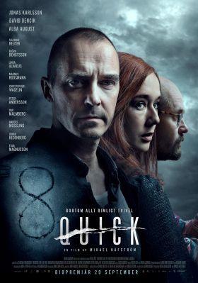 Quick (2019) online film