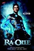 Ra.One (2011) online film