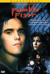 Rablóhal (1983) online film