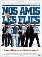 Rablópandúrok (2004) online film