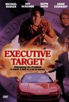 Rabold el az elnököt! (1997) online film