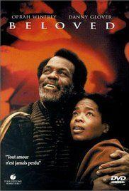 Rabszolgalelkek (1998) online film